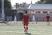 Abel Santamaria Men's Soccer Recruiting Profile