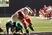 Alton Bornds Football Recruiting Profile