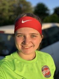 Olivia Brindley's Women's Soccer Recruiting Profile