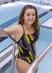 Annie Chenoweth Women's Swimming Recruiting Profile