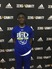 Segun Awe Men's Basketball Recruiting Profile