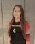 Veronica Dulinski Women's Volleyball Recruiting Profile