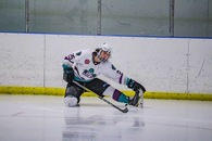 Kanyn Rogers's Men's Ice Hockey Recruiting Profile