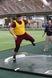 Jason L. Montano Men's Track Recruiting Profile