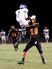 Jalen Neal Football Recruiting Profile