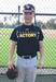 Cristopher Vargas Baseball Recruiting Profile