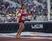 Alisiara Hobbs Women's Track Recruiting Profile