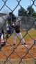 Timber Hammond Softball Recruiting Profile