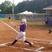 Marilyn Donaldson Softball Recruiting Profile