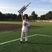Kyle Adams Baseball Recruiting Profile