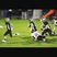 Noah VonGunden Football Recruiting Profile