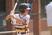 Andrew Donaldson Baseball Recruiting Profile