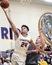 Donaven Santana Men's Basketball Recruiting Profile