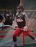 Hunter Barone Men's Lacrosse Recruiting Profile