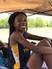 Ralia Wester Women's Track Recruiting Profile