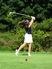 Victoria Slawinski Women's Golf Recruiting Profile