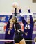 Emily Fenneman Women's Volleyball Recruiting Profile