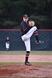 Anthony Turner Baseball Recruiting Profile