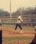Alizè Osteen Softball Recruiting Profile