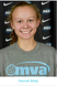 Hannah Bitely Women's Volleyball Recruiting Profile