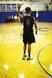 Aden Casey Men's Basketball Recruiting Profile