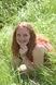 Elise Mishmash Women's Swimming Recruiting Profile