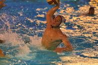 Michael Maher's Men's Water Polo Recruiting Profile