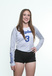 Lindsay Winkler Women's Volleyball Recruiting Profile