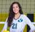 Emily Sheperis Women's Volleyball Recruiting Profile