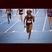 Amari Ferguson Women's Track Recruiting Profile