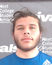 Zarek Welch Football Recruiting Profile