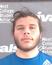Zarek Welch Football Recruiting Profile