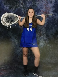 Tayler Shoenfelt's Women's Lacrosse Recruiting Profile