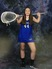 Tayler Shoenfelt Women's Lacrosse Recruiting Profile