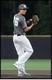 Austin East Baseball Recruiting Profile