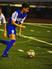 James Cimino Men's Soccer Recruiting Profile