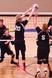 Graham Brinkmeyer Men's Volleyball Recruiting Profile
