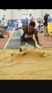 Arno Kamga-Fonkoue Men's Track Recruiting Profile