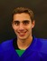 Theo Crosby Football Recruiting Profile