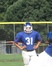 Kyle Wolbert Football Recruiting Profile