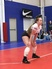 Olivia Onago Women's Volleyball Recruiting Profile