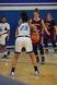 Amorae Waters Women's Basketball Recruiting Profile