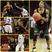 Nigel Ribeiro Men's Basketball Recruiting Profile
