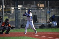 Ethan Hear's Baseball Recruiting Profile