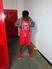 Vonyae Jordan Men's Basketball Recruiting Profile