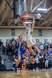 Brad Scavo Men's Basketball Recruiting Profile