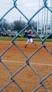 Maddie Bogue Softball Recruiting Profile
