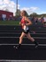 Brittany Barnett Women's Track Recruiting Profile