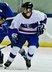Ryan Findeisen Men's Ice Hockey Recruiting Profile