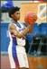 JaCatherine Wilson Women's Basketball Recruiting Profile